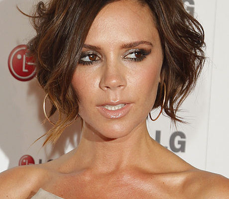 Victoria Beckham Announces Collaboration with Target