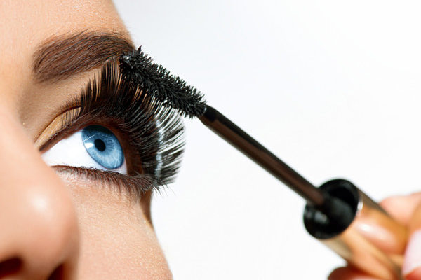 These are the Top 5 Mascaras Syracuse Students Love
