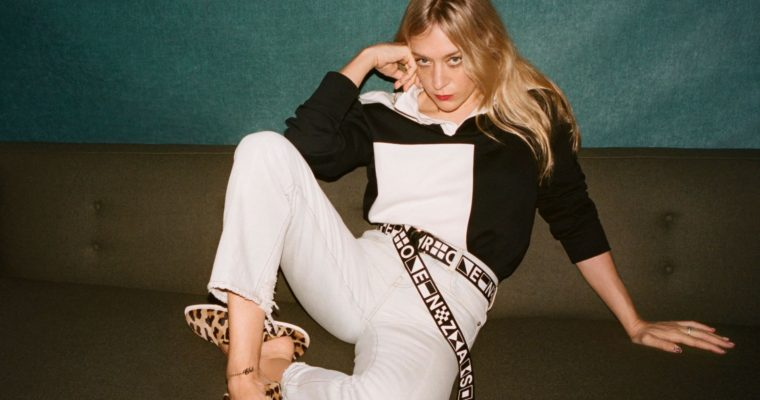 Proenza Schouler Launches Low-Cost Sister Line