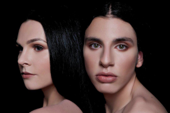 #MakeupHasNoGender: How Brands Are Making Cosmetics More Inclusive